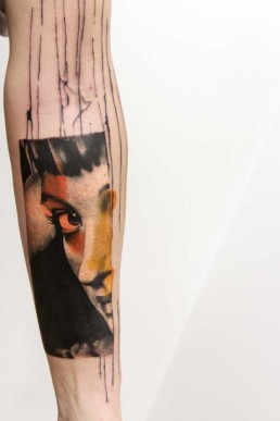 malafede-tattoo-4